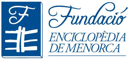 Fundació Enciclopèdia de Menorca -